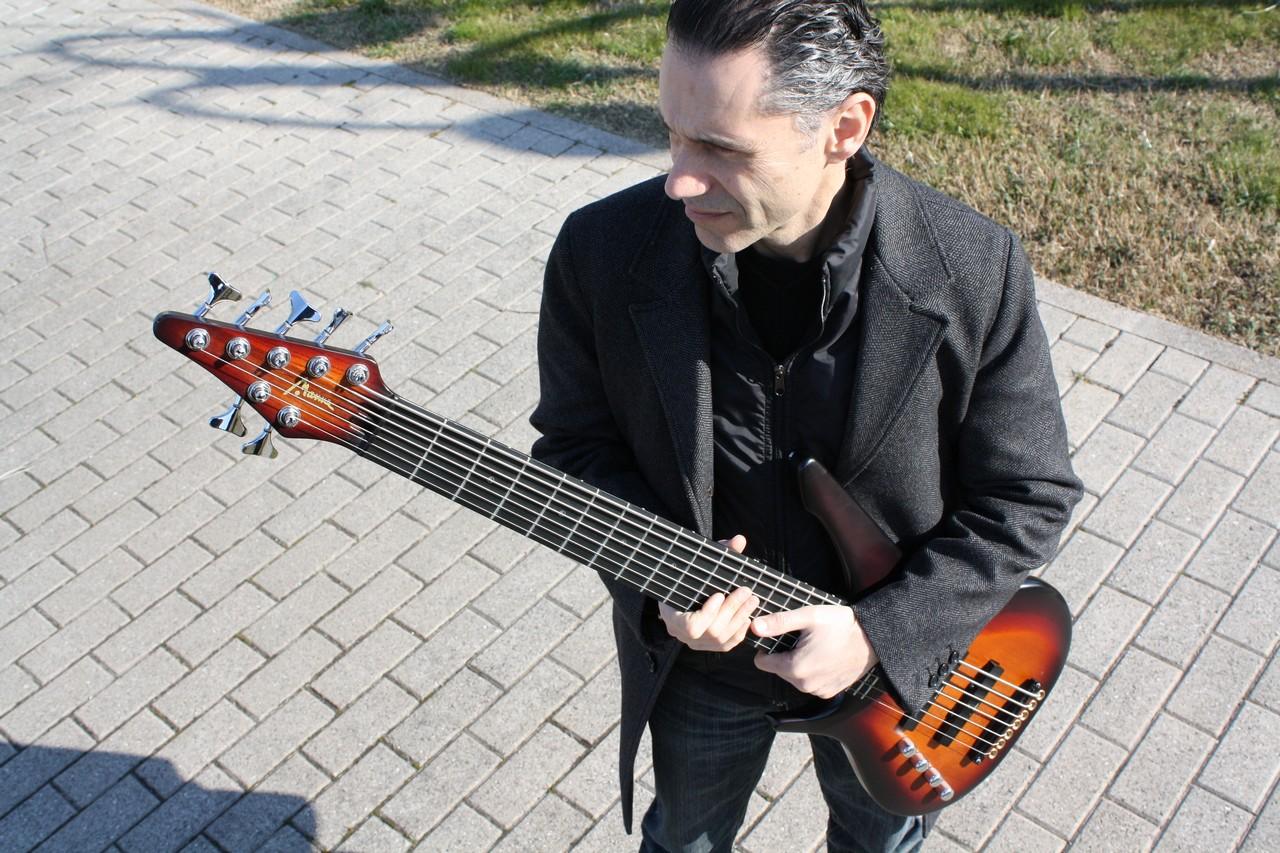 Fascetti 2010
